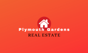 Plymouth Gardens townhomes and condos in Rockville