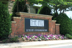 The Fitz at Rockville Town Center