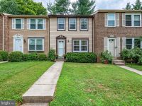 Montgomery County,BJ Matson,Olney,Rockville,Silver Spring,real estate, agent,homes for sale