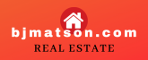 BJ Matson Realtor at bjmatson.com