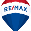 RE/MAX real estate agents